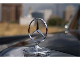 1965 Mercedes-Benz 600 (CC-1380464) for sale in Pontiac, Michigan