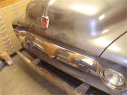 1956 Ford F100 (CC-1384655) for sale in Cadillac, Michigan