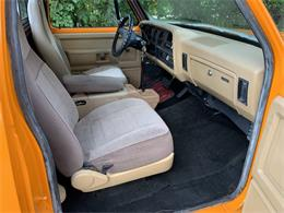 1987 Dodge D150 (CC-1384673) for sale in Tampa, Florida
