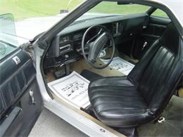 1977 Chevrolet El Camino (CC-1384690) for sale in Hendersonville, Tennessee