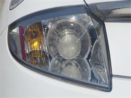 2009 Mitsubishi Eclipse (CC-1384704) for sale in O'Fallon, Illinois