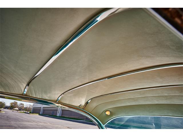 1955 Chevrolet Bel Air (CC-1384710) for sale in O'Fallon, Illinois