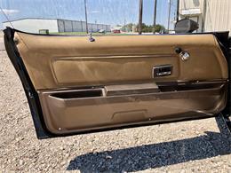 1976 Pontiac Firebird Trans Am (CC-1384714) for sale in Sherman, Texas