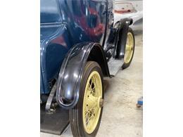 1914 Detroit Electric Model 97 (CC-1384724) for sale in Liberty, Missouri