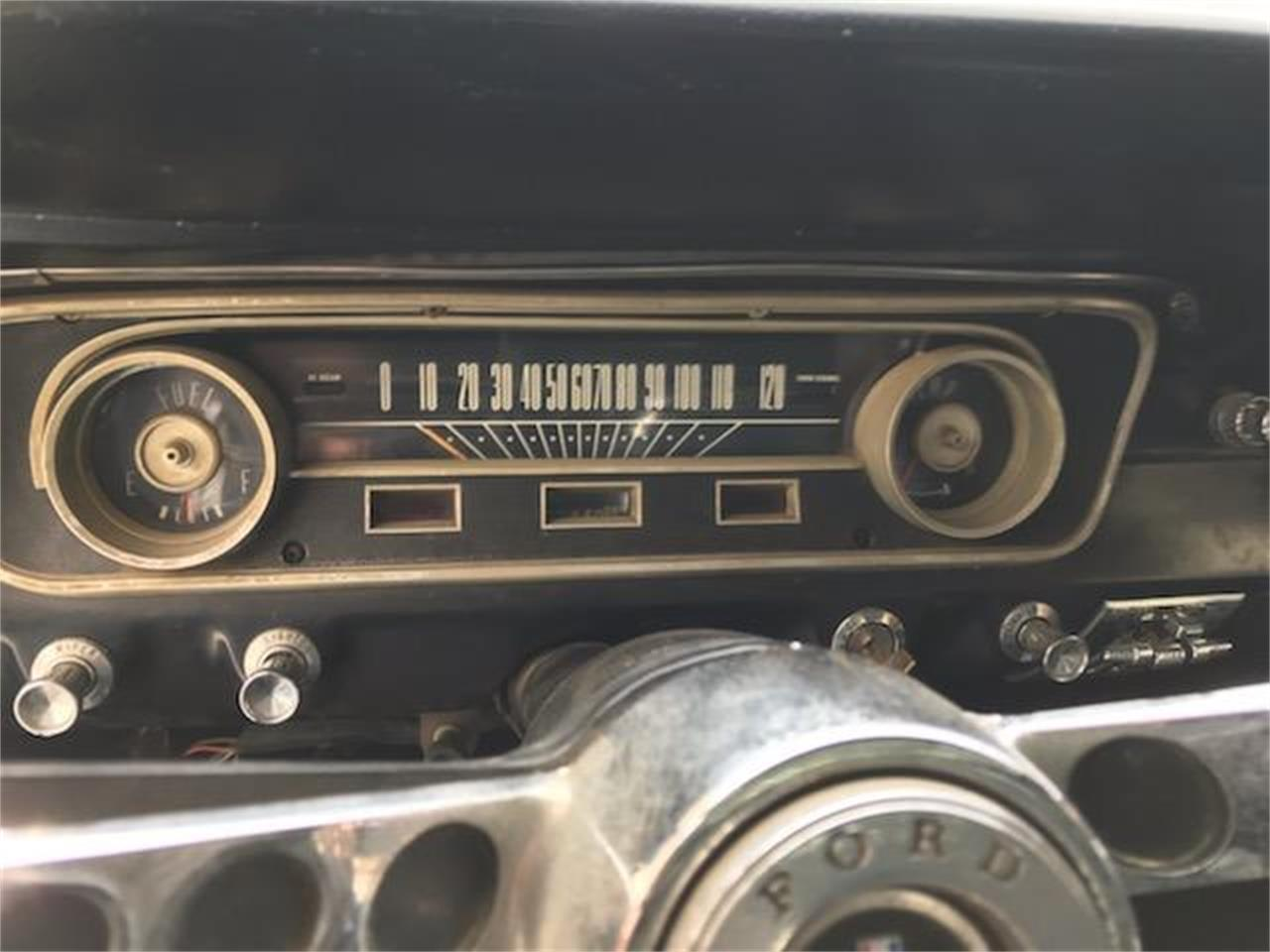 1964 Ford Mustang (CC-1380473) for sale in Bremerton, Washington
