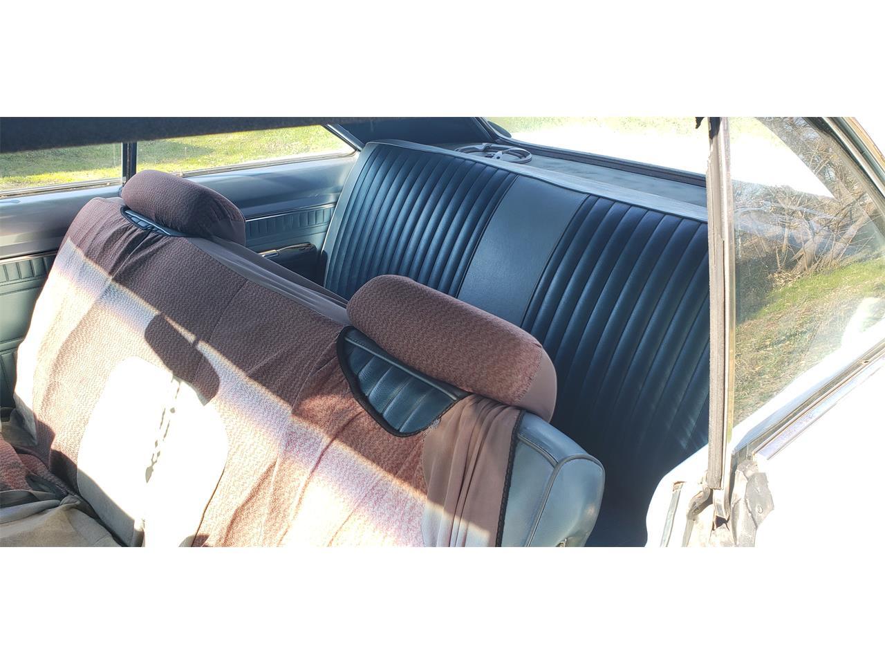 1971 Dodge Dart Swinger (CC-1384731) for sale in Corning, California