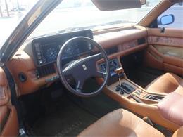 1985 Maserati Biturbo (CC-1384738) for sale in Phoenix, Arizona