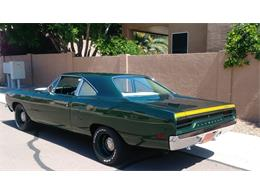 1970 Plymouth Road Runner (CC-1384740) for sale in Phoenix, Arizona