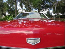 1969 Mercury Grand Marquis (CC-1384746) for sale in Lakeland, Florida