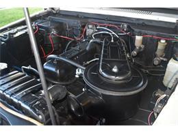 1969 Toyota Land Cruiser FJ (CC-1384751) for sale in Lakeland, Florida