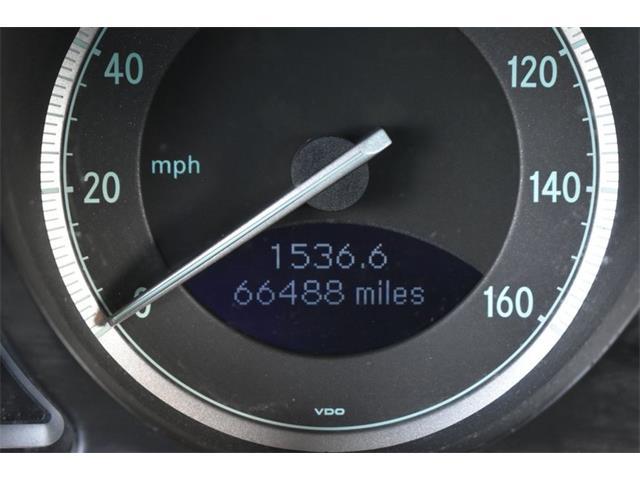 2003 Mercedes-Benz SL500 (CC-1384753) for sale in Lakeland, Florida