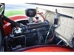 1939 International Pickup (CC-1384758) for sale in Lakeland, Florida