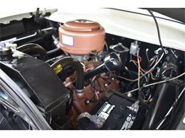 1951 Ford Custom (CC-1384761) for sale in Lakeland, Florida