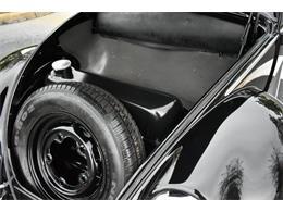 1956 Volkswagen Beetle (CC-1384770) for sale in Lakeland, Florida