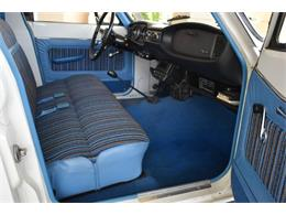 1974 Chevrolet Pickup (CC-1384781) for sale in Lakeland, Florida