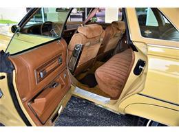 1975 Pontiac Grand Ville (CC-1384785) for sale in Lakeland, Florida
