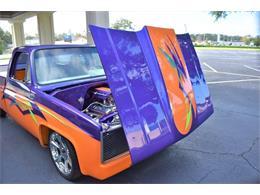 1987 Chevrolet Custom (CC-1384798) for sale in Lakeland, Florida
