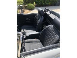 1977 MG MGB (CC-1380480) for sale in Saint Augustine, Florida