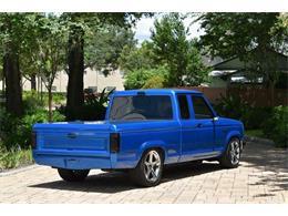 1989 Ford Ranger (CC-1384802) for sale in Lakeland, Florida