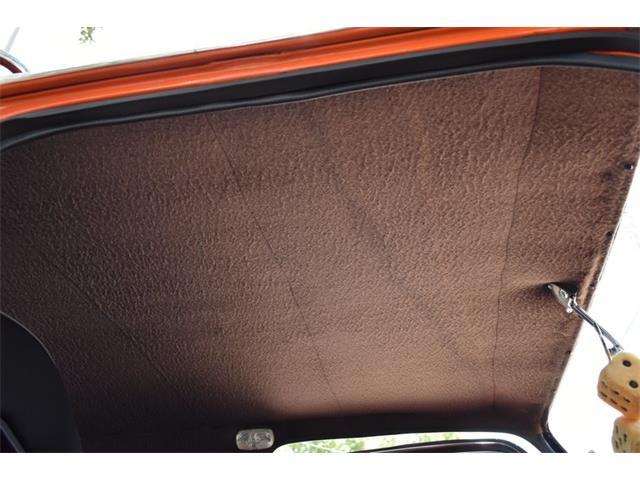 1969 Volkswagen Squareback (CC-1384808) for sale in Lakeland, Florida