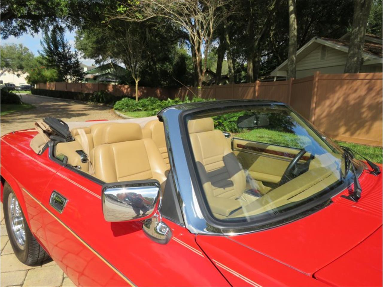 1994 Jaguar XJ (CC-1384813) for sale in Lakeland, Florida