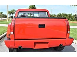 1972 Chevrolet C/K 10 (CC-1384815) for sale in Lakeland, Florida