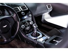 2009 Aston Martin DBS (CC-1384817) for sale in Montreal, Quebec