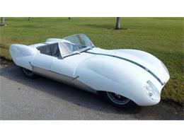1957 Lotus Eleven (CC-1384842) for sale in Boca Raton, Florida
