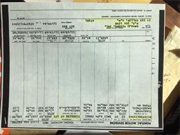 1969 Pontiac Firebird Trans Am (CC-1384843) for sale in Scottsdale, Arizona