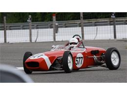 1959 Lotus 18 (CC-1384849) for sale in Bedford Hills, New York