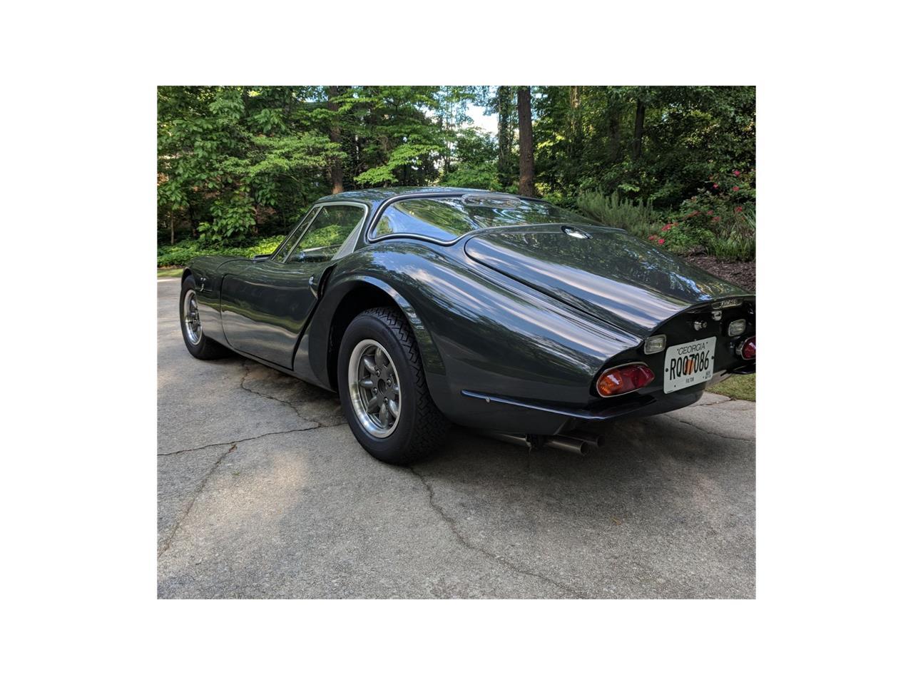1966 Marcos GT (CC-1384850) for sale in Atlanta , Georgia