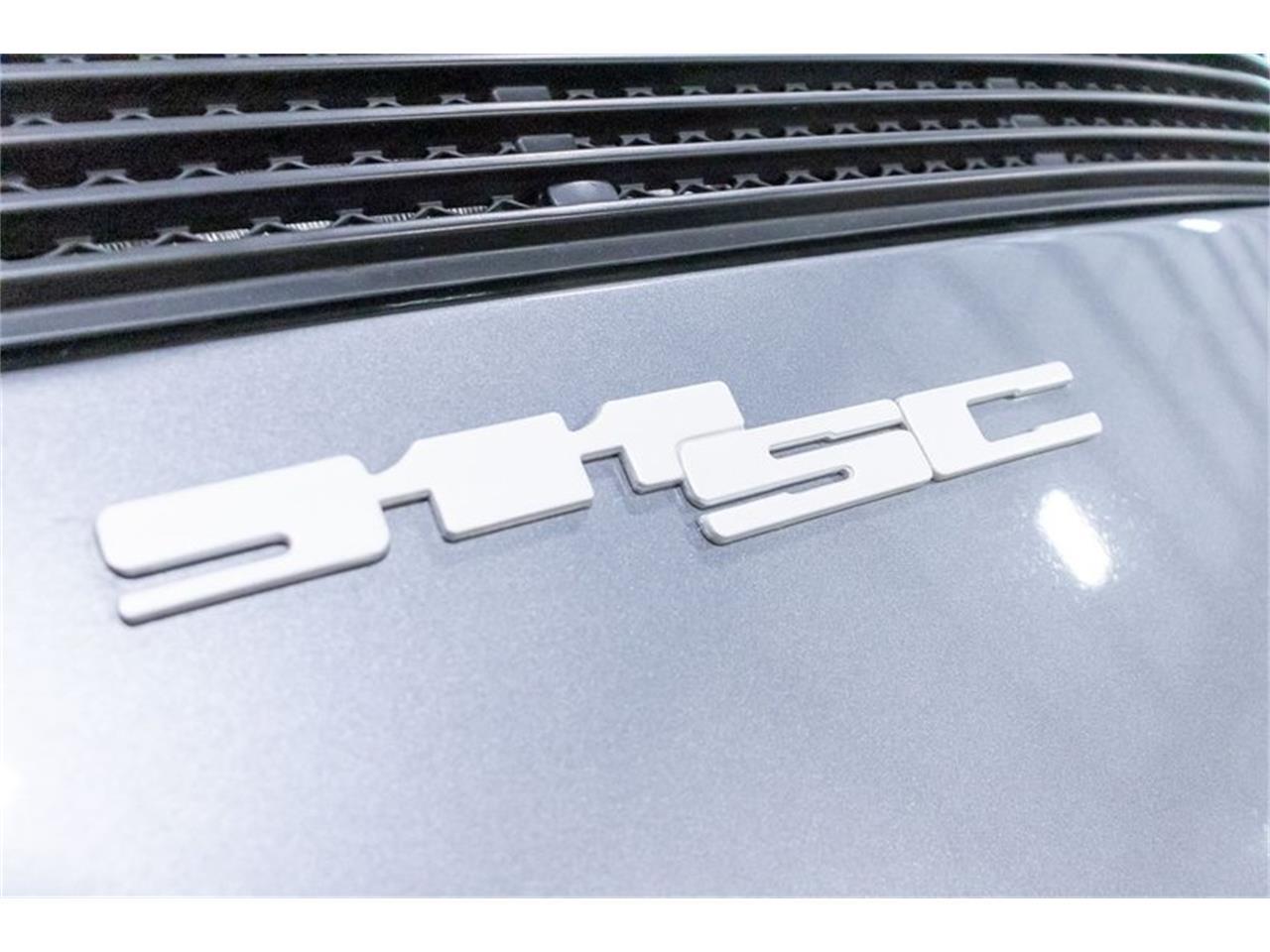 1978 Porsche 911 (CC-1384863) for sale in Kentwood, Michigan