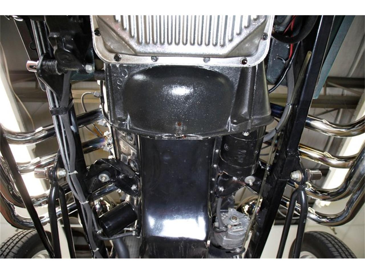 1912 Ford Model T (CC-1384870) for sale in Morgantown, Pennsylvania
