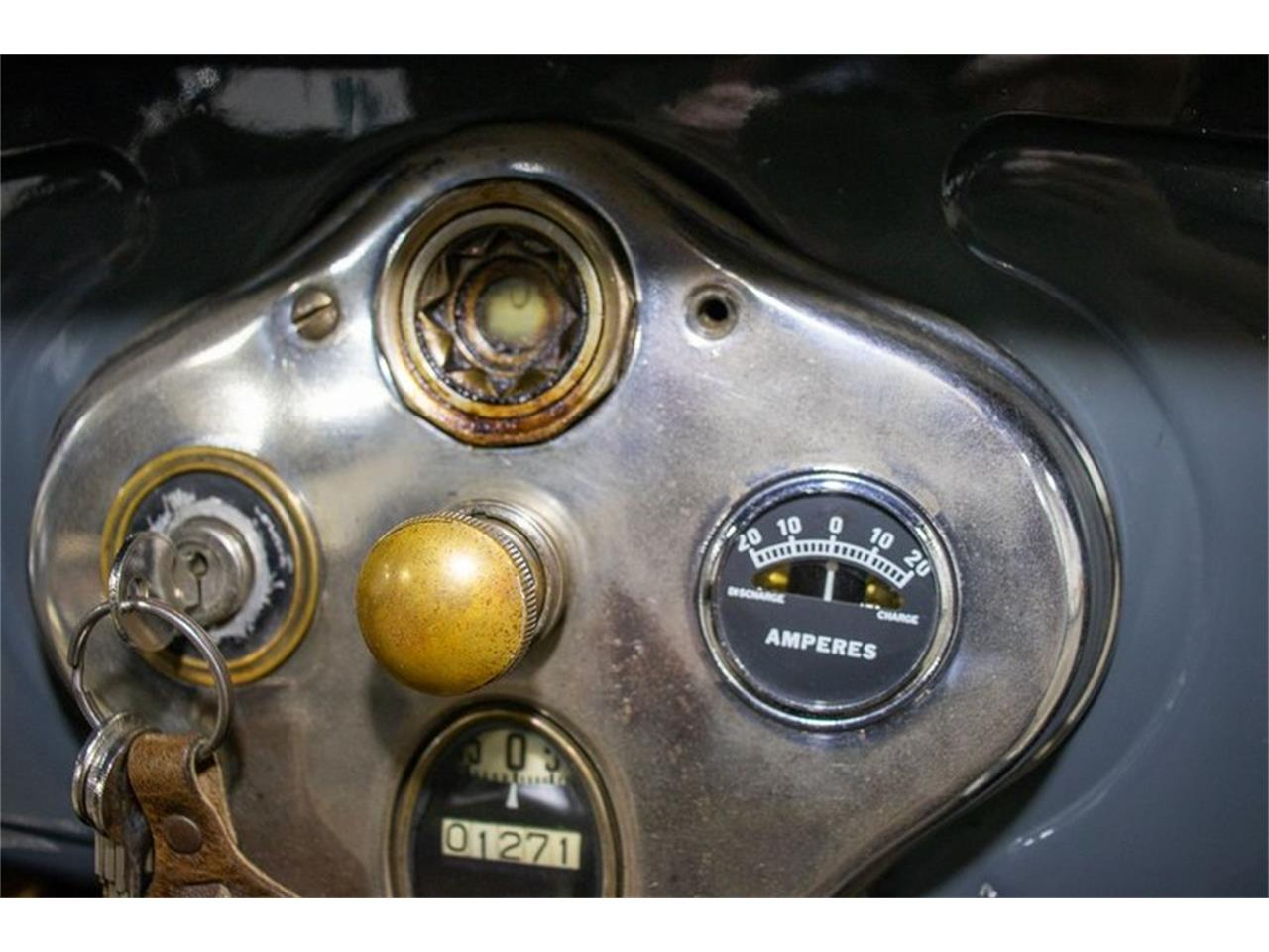 1930 Ford Model A (CC-1384875) for sale in Kentwood, Michigan