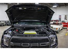 2019 Ford Raptor (CC-1384877) for sale in Kentwood, Michigan