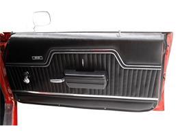 1970 Chevrolet Chevelle (CC-1384879) for sale in Morgantown, Pennsylvania