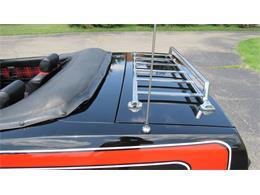 1980 Triumph TR7 (CC-1380488) for sale in Milford, Ohio