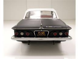 1962 Plymouth Fury (CC-1384880) for sale in Morgantown, Pennsylvania
