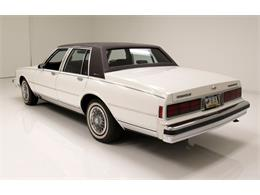 1989 Chevrolet Caprice (CC-1384882) for sale in Morgantown, Pennsylvania