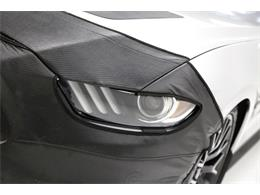 2016 Ford Mustang (CC-1384883) for sale in Morgantown, Pennsylvania