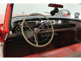 1957 Buick Caballero (CC-1384892) for sale in Lavergne, Tennessee