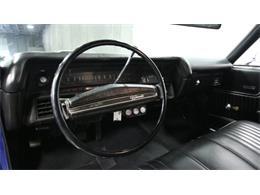 1972 Chevrolet Chevelle (CC-1384895) for sale in Lithia Springs, Georgia
