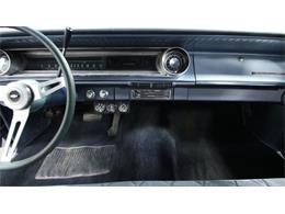 1965 Chevrolet Bel Air (CC-1384897) for sale in Lithia Springs, Georgia