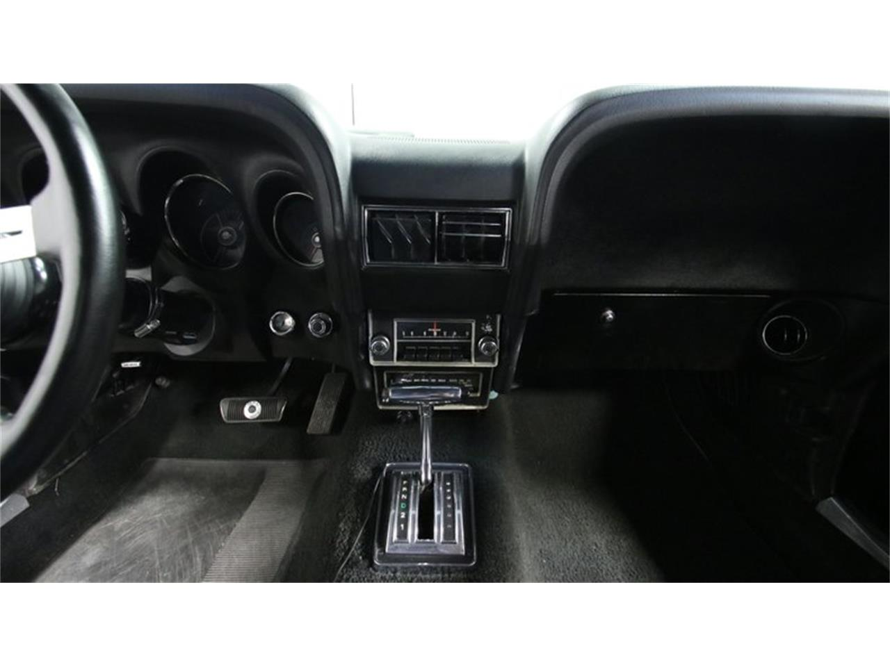 1969 Ford Mustang (CC-1384900) for sale in Lithia Springs, Georgia
