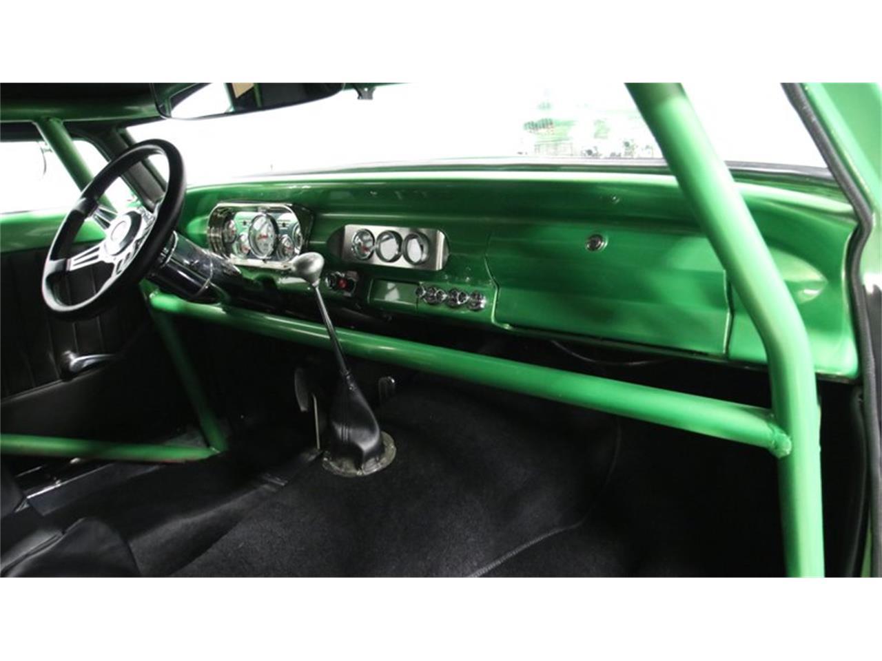 1964 Chevrolet Nova (CC-1384902) for sale in Lithia Springs, Georgia