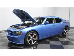 2008 Dodge Charger (CC-1384908) for sale in Lithia Springs, Georgia