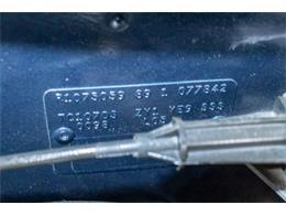 1989 GMC Sierra (CC-1380494) for sale in Kentwood, Michigan
