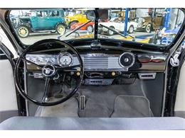 1948 Chevrolet Stylemaster (CC-1380495) for sale in Kentwood, Michigan