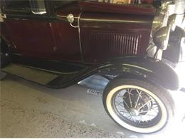1930 Ford Model A (CC-1384955) for sale in Cadillac, Michigan