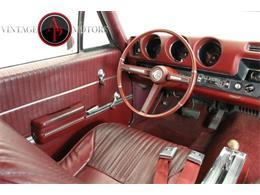 1968 Oldsmobile Cutlass (CC-1384966) for sale in Statesville, North Carolina